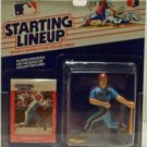 1988 Mike Schmidt Starting Lineup