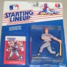 1988 Dale Murphy Starting Lineup