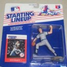 1988 Dave Righetti Starting Lineup