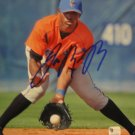 Jose Reyes Signed 8x10 Photo (GAI)