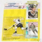 1993 Mario Lemieux Kenner Starting Lineup