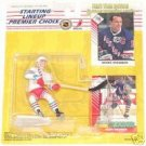 1993 Mark Messier Kenner Starting Lineup