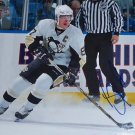 Sidney Crosby Signed 8x10 Photo