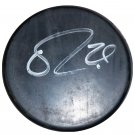 Evengi Malkin Signed Puck (GAI)