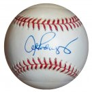 Alex Rodriguez Sgned Official Major League Baseball (Steiner Sports)