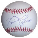 Miguel Cabrera Signed Official Major League Baseball (MLB HOLO)