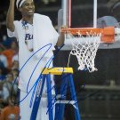 Corey Brewer Signed 8x10 Photo