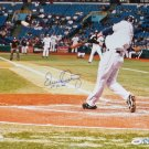 Evan Longoria Signed Tampa Bay Rays 16x20 (PSA/DNA)