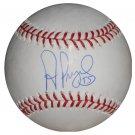 Albert Pujols Signed Official Major League Baseball (PSA/DNA)