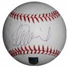 Ichiro Suzuki Signed Official Major League Baseball (Ichiro Holo)