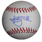 Shelby Miller Signed Official Major League Baseball (PSA/DNA)