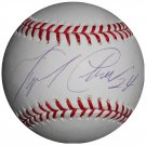 Miguel Cabrera Signed Official Major League Baseball (Tristar)