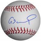 Gary Sanchez Signed Official Major League Baseball (MLB HOLO)