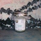 8 Oz Bath Salts - Your Choice of Fragrance