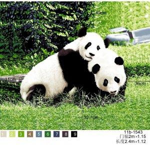 Panda, Q984