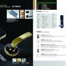 671RFSC,Card Lock, Hotel Lock, Rf Lock, Electronic Lock ,Mifare1 card lock, Temic5557 lock