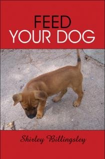 Feed Your Dog