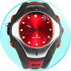 Super Casio Watch