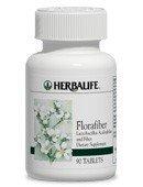 Florafiber Tablets