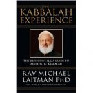 The Kabbalah Experience