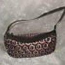 Aeropostale Hand Bag