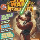 STAR WARS JEDI MASTER DISNEY TITAN COMICS JUNE 2016