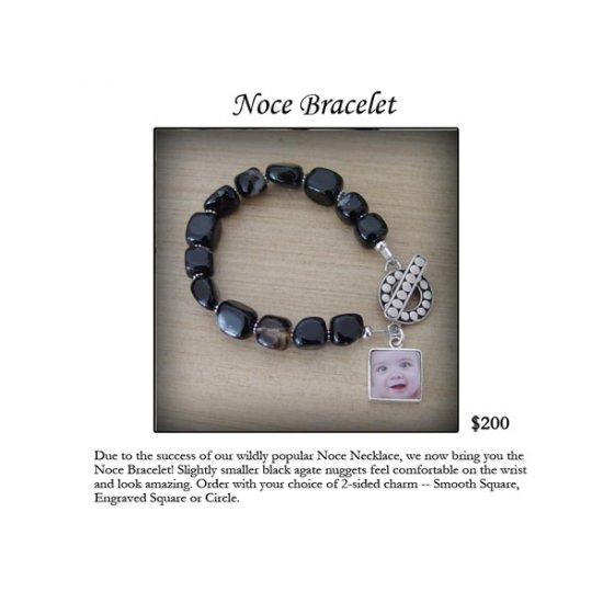 Noce Bracelet