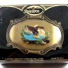 1978 American Eagle Belt Buckle Mint In Box No. 1 by Raintree 7214