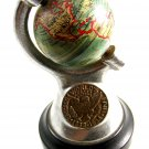 1934 Chicago Worlds Fair Desk Globe
