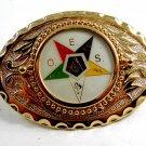 Mason Masonic Belt Buckle 2192014