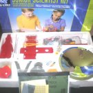 JUNIOR SCIENTIST KIT