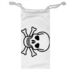 Jolly Roger Jewelry Bag1