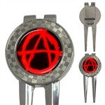 Anarchy 3-in-1 Golf Divot