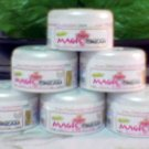 Amira Magic Cream 15g