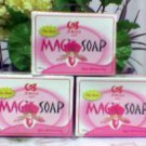 Amira Magic Soap