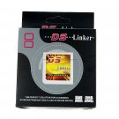 DS Linker (16Gb/2GB)