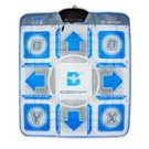 Hottest Party Dancing Pad Controller for Wii