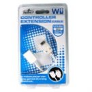 Nunchuck Extension Cable for Wii
