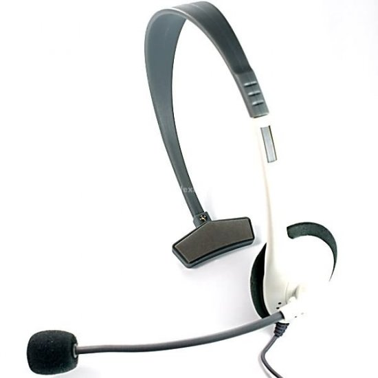 Gaming Headset Microphone for XBox 360 Live
