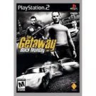 The Getaway: Black Monday PS2