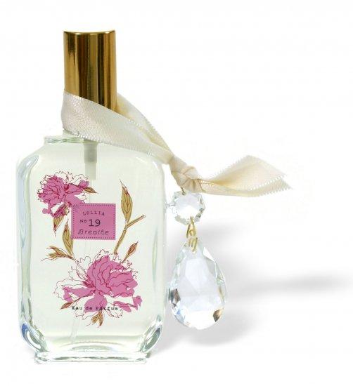 LOLLIA Breathe Eau de Parfum