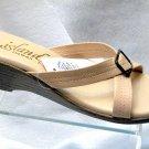 Island Slipper Women's T924 Sandal - COCONUT