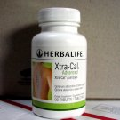 Herbalife Xtra-Cal XtraCal Advanced, Calcium Vitamins 2009