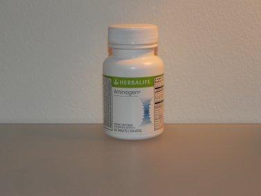 Herbalife Aminogen Fresh exp 6/2018 or better