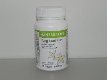 Herbalife Tang Kuei Plus Fresh exp 8/2018 or better