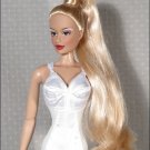 CANDI 16 INCH FASHION DOLL style 101 Blonde Hair