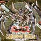 Yu-Gi-Oh Cyberdark Impact Booster Box