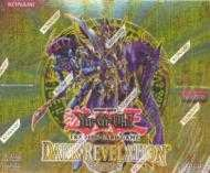 Yu-Gi-Oh Dark Revelation Series 2 Booster Box