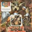 Yu-Gi-Oh Holiday Tin (Box) GX Elemental Hero Grand Neos (2007)