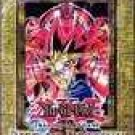Yu-Gi-Oh Rise of Destiny 1st Edition Booster Pack